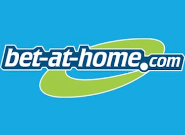 Bet At Home Auszahlung
