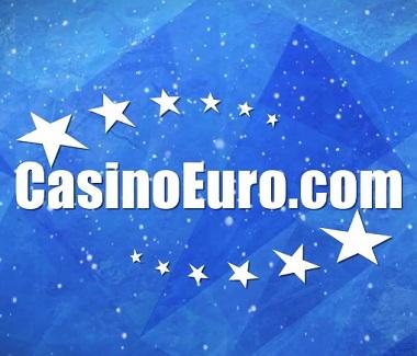 Casinoeuro Erfahrung
