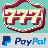 Paypal 777