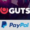 Paypal Guts