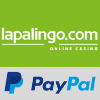 Paypal Lapalingo