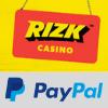 Paypal Rizk