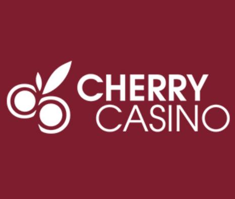 cherry auszhalung
