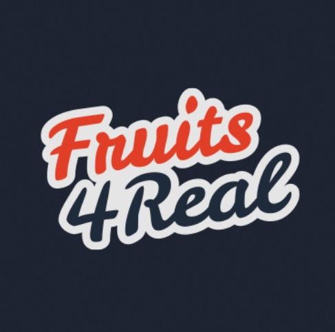 auszhalung fruits4real