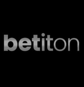 betiton casino