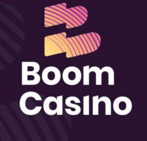 boom casino de auszhalung