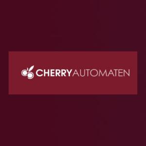 CherryAutomaten ausgezahlt