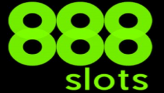 888slots de logo auszhalung