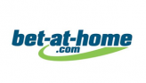 bet at home de logo auszhalung