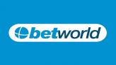 betworld de logo auszhalung