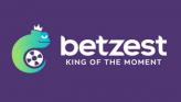 Betzest DE logo auszhalung