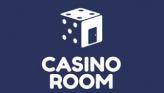 casino room de logo auszhalung