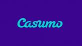 Casumo auszhalung de logo