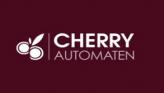 CherryAutomaten DE logo auszhalung