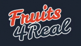 fruits4real de logo auszhalung
