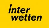 Interwetten de logo auszhalung