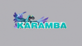 karamba de logo auszhalung
