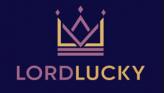 Lord Lucky De logo auszhalung