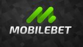 Mobilebet DE logo auszhalung