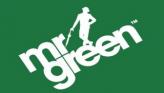 mr green auszhalung tabell