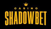 shadowbet de logo auszhalung