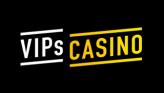 vips casino de logo auszhalung
