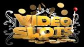 videoslots de logo auszhalung