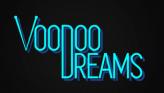 voodoo dreams de logo auszhalung