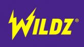 wildz de logo auzhalung